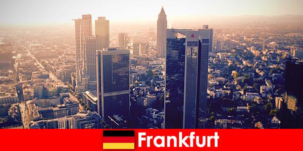 Bordelen en bordelen in Frankfurt am Main eersteklas escort service voor stijlvolle gasten